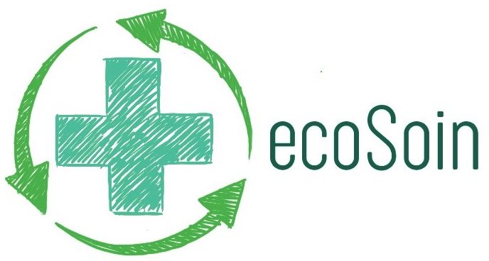 ecoSoin